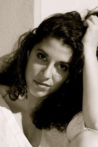 Caterina Comeglio2