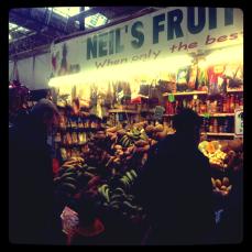 Leeds market 2