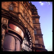 Leeds market 4