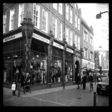 Pop Boutique Leeds