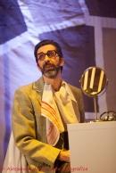 Pietro Cambio', l'amabile dottore (Gianni Pea)