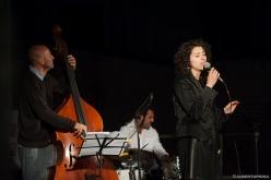 A Vigavano Jazz Festival 2016 (Photo by Alberto Reina)